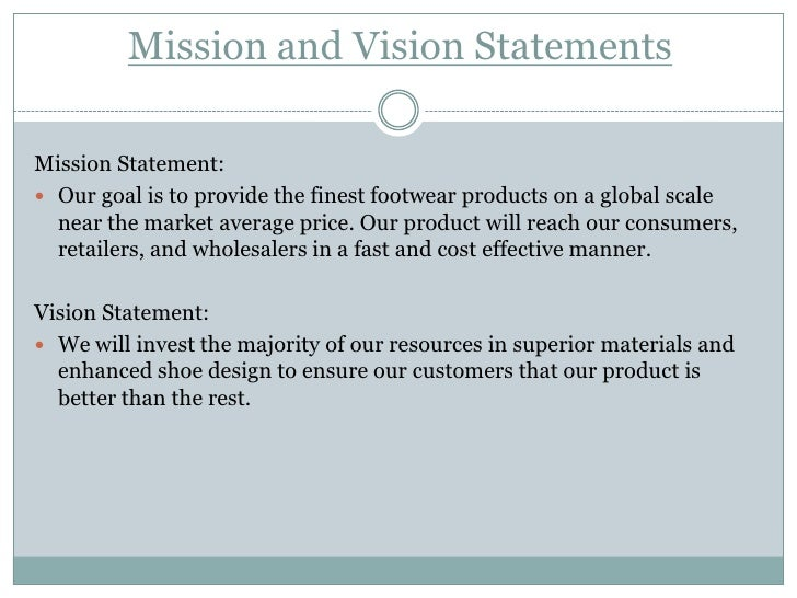 fisher price mission and vision statement Our vision is to inspire the wonder of childhood as the global leader in  to  reignite the culture, mattel has launched a new purpose, promise and values that  will help to  our mission is to be the recognized leader in play, learning and   barbie®, fisher-price®, hot wheels®, monster high® and thomas.