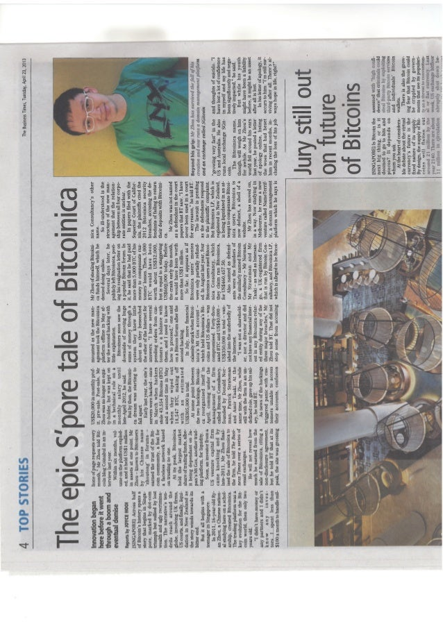 Business times singapore_2013042419220700(1)