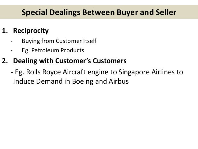 micro marketing of rolls royce essay Wmg service systems research group  our work ranges from multi-party outcome-based contracts for rolls-royce  international journal of research in marketing.