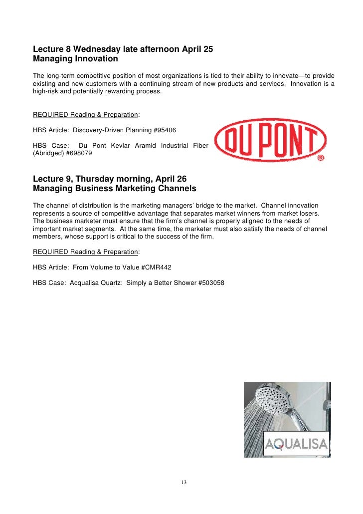 du pont kevlar aramid industrial fiber case Dupont™ kevlar® aramid fiber is used to help make a variety of clothing,   collaborations with communities, industrial manufacturers, and governments.