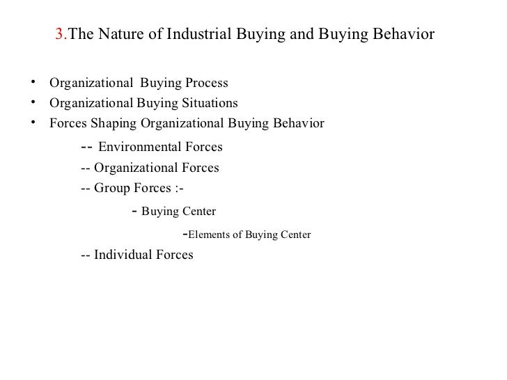 Business To Business Marketing Ppt