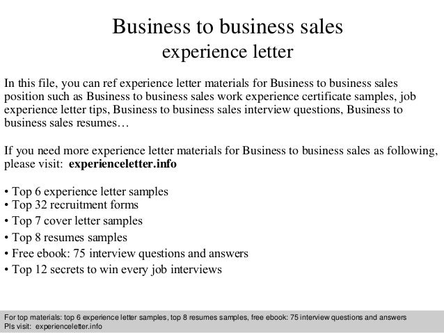 Business Sales Letter Sales Letter Template 9 Free Word PDF – Business Sales Letter