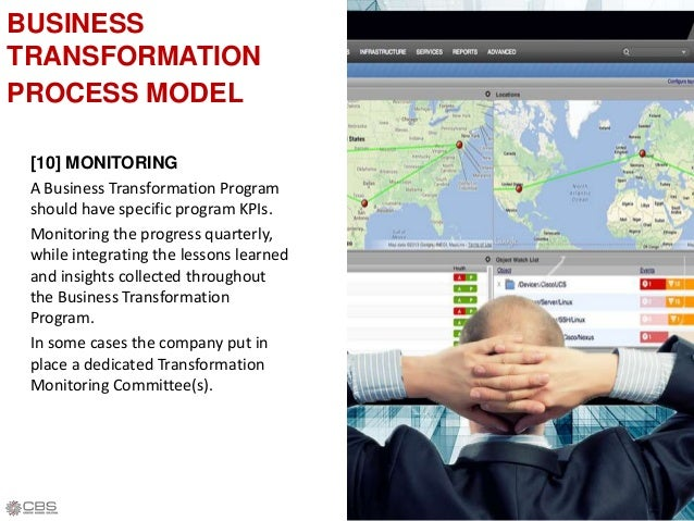 trends in business process transformations In 2018, digital transformation is at the center of business process management (bpm) more businesses are looking to embrace digital innovation, which means saying goodbye to the manual, paper-driven, siloed processes of the past and opening the door to the dynamic, integrated, agile processes of the present and future.