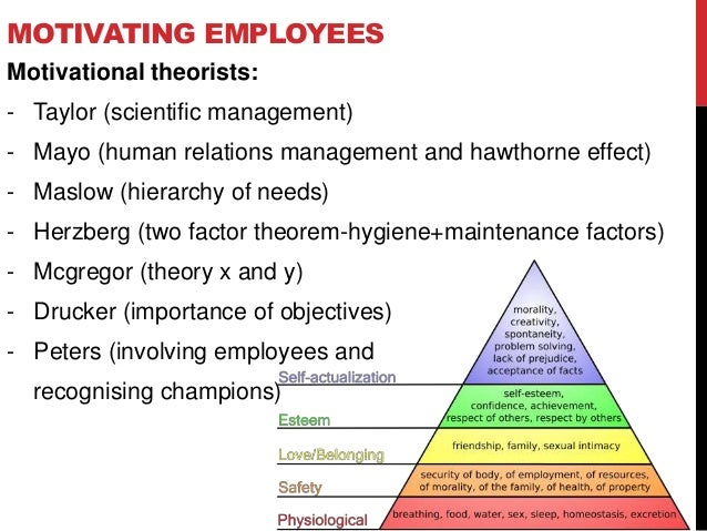 scientific management and human relations approach advantages and disadvantages Various advantages and disadvantages of scientific management from employers, employees and industrial psychologists point of view are detailed in this post.