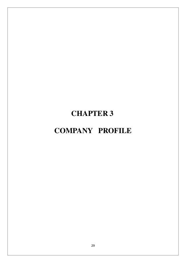 Business valuation documentation (recovered)