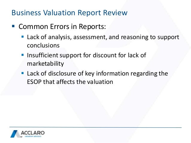 Business Valuation Club at Texas Tech – RCOBA Student ...