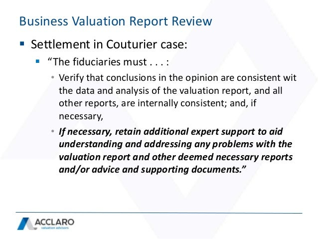 a business report protandim scam