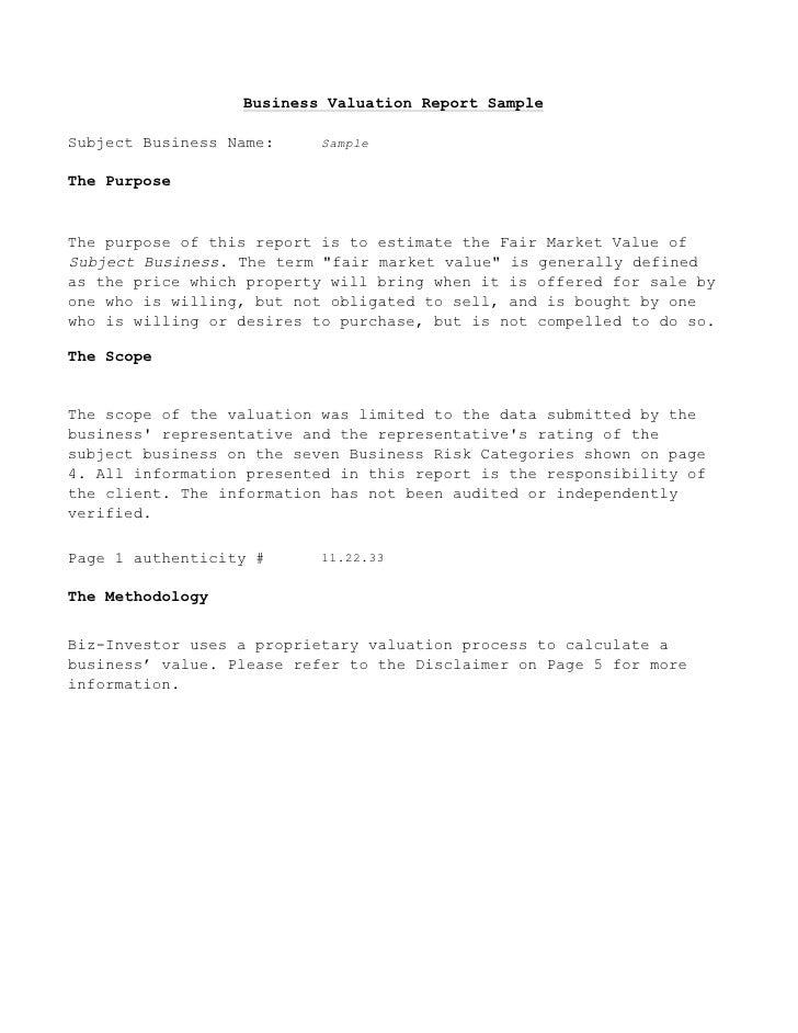 Worksheets Business Valuation Worksheet business valuation worksheet samsungblueearth