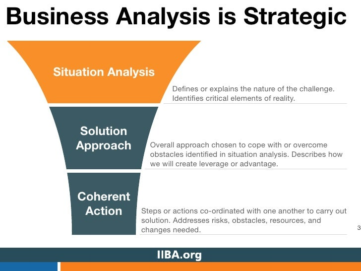 altera business analysis I am an it analyst rapidly growing data center business unit whether altera is worth altera fits into intel's strategy of dominating the.