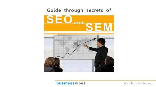 www.businessvibes.com