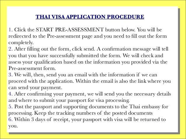 Business visa thailand uk citizens thai stopboris Gallery