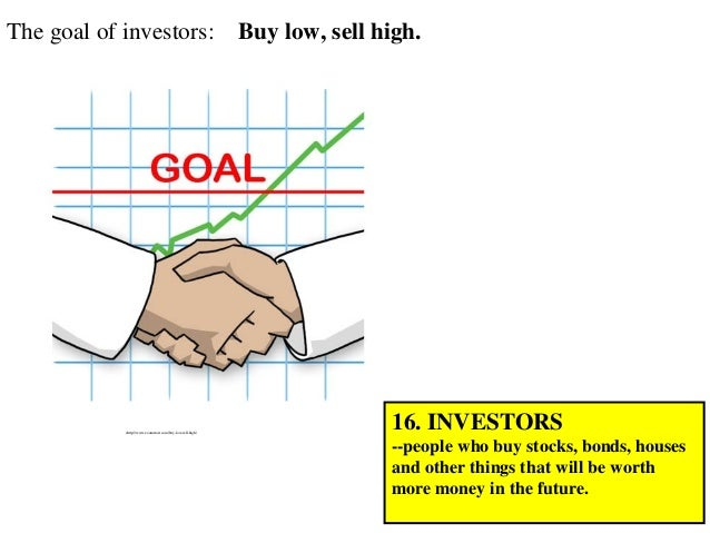 How to Invest - Learn How to Invest Your Money - TheStreet