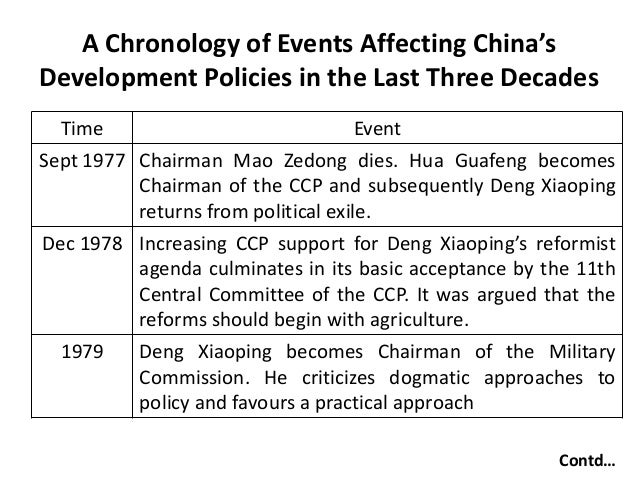 the economic reform under hua guofeng Hua guofeng continued to use the terminology of the cultural revolution, but he criticized certain aspects of it, including the education reform, the revolutionary committees' activity and other excesses, blaming the gang of four.