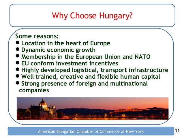 Global Strategy Analysis—Choice of Country/Region to Internationalize Operations