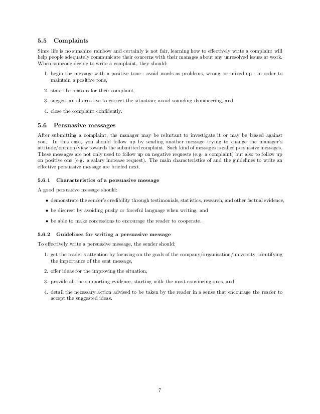 Groß Beispiel Cv Brief Zeitgenössisch - Entry Level Resume Vorlagen ...