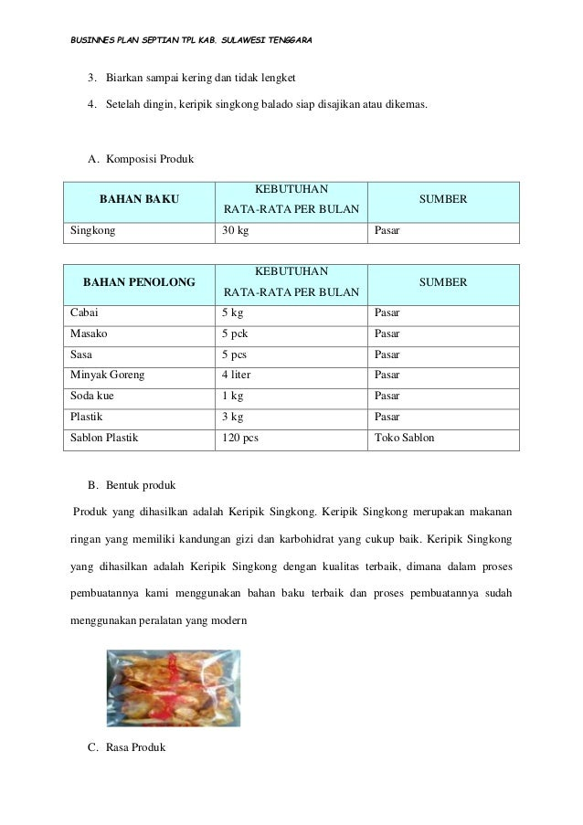 Image Result For Cabe Kering