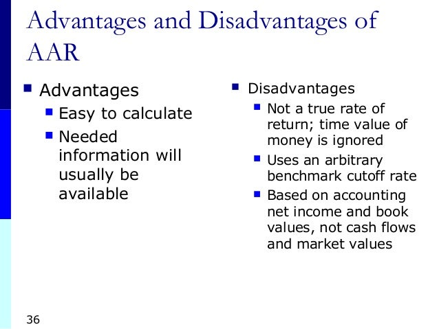 advantages disadvantages historical cost accounting alternatives In order that the organization will gain some in- sight as to the net investment in its human resources advantages and disadvantages a strong case can be made for the historical cost model because acquisition costs have thc advantage of being consistent with conventional accounting practice.