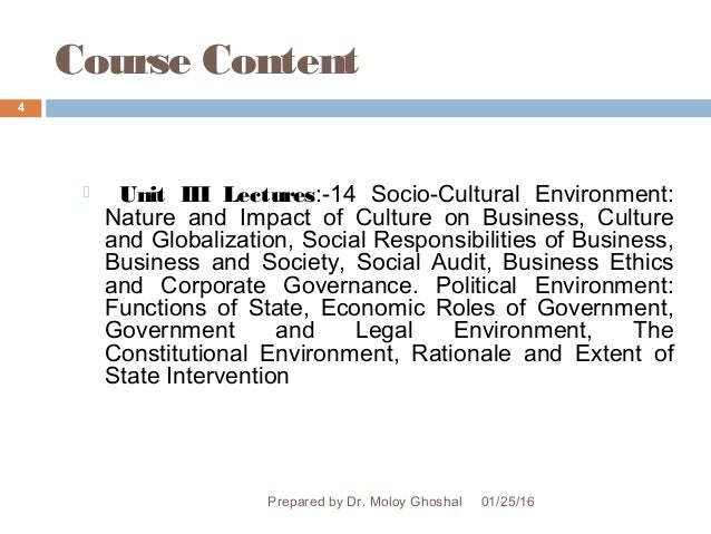 busness ethics Business ethics is the study of standards of business behavior that promote human welfare and the good.