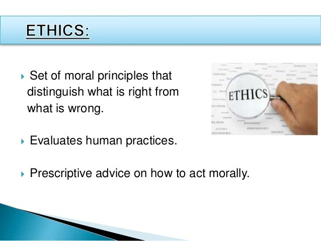 ethical perspectives in business Script the ideas expressed here are more fully developed in my book business ethics: a kantian perspective (bowie, 1999.