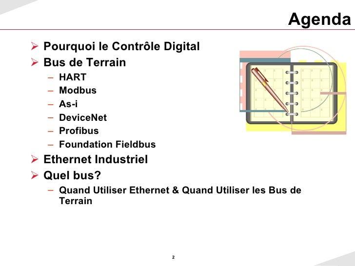 Bus presentation Slide 2