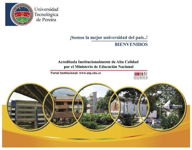 Taller Búsqueda de Información    Científica y Bibliográfica     Biblioteca Jorge Roa Martínez    Servicio de Información ...
