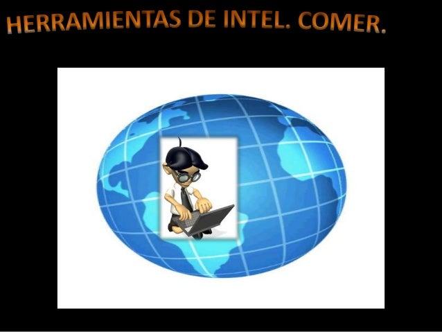 SUNAT: Superintendencia Nacional                       de Aduanas y de Administración                    Tributaria (http:...