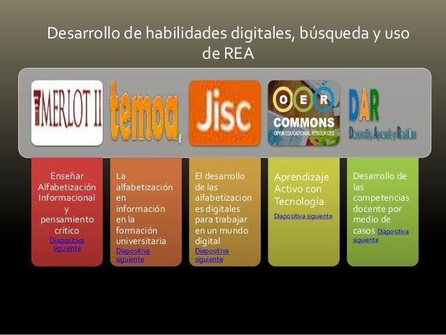 Enseñar Alfabetización Informacional y pensamiento crítico Diapositiva siguiente La alfabetización en información en la fo...