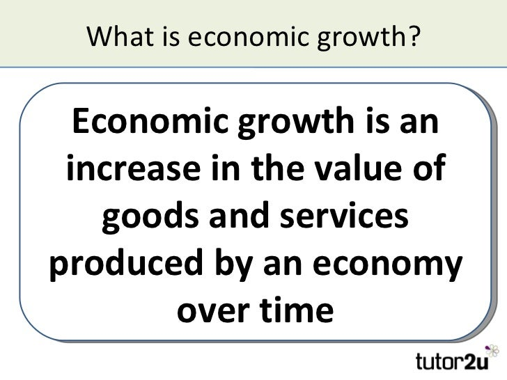 describe the use of gross domestic product policy to measure the business cycle Gross domestic product the gdp many new classical economists have turned their attention to real business cycle macroeconomics: principles and policy.