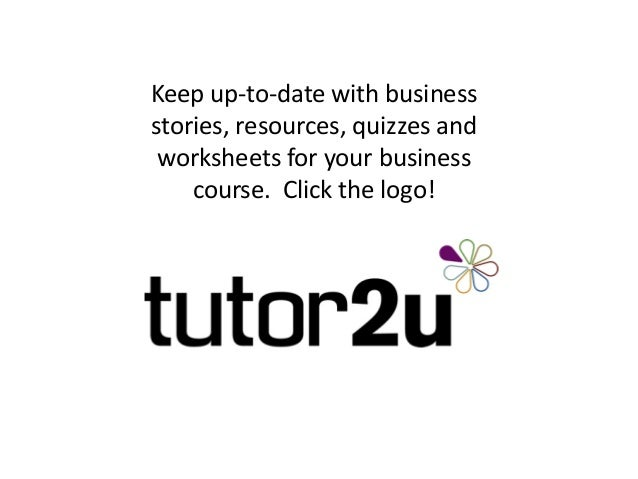 Keep up-to-date with business stories, resources, quizzes and worksheets for your business course. Click the logo!