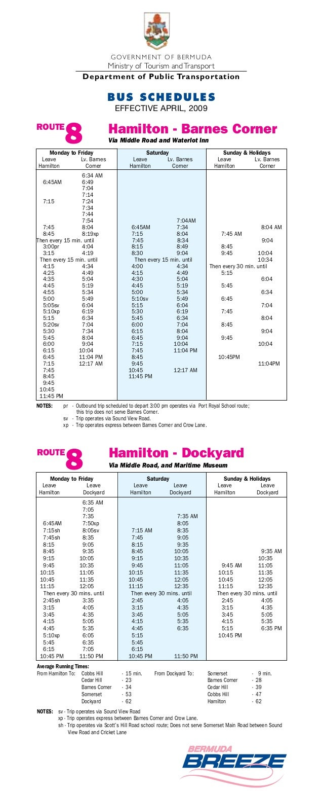 q58 bus route map with Q44 Bus Map on Id665 also Q31 Bus Map besides Q44 Bus Map additionally Q44 Bus Map furthermore Q58 Bus Schedule.