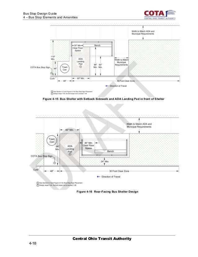 Bus stop standards_manual_draft_final_sept18-2013