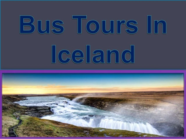Travel with Iceland Intro will make your experience unforgettable and feeling like a local during the tour