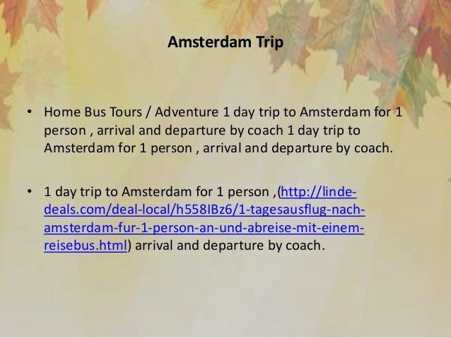 Bus travel discount coupons