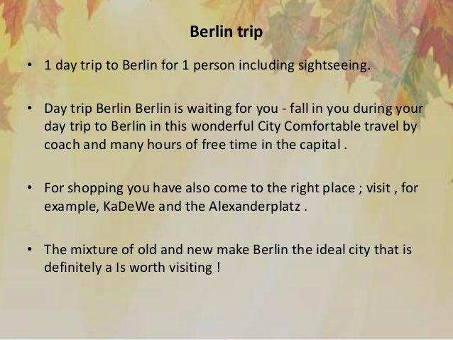 Hotel coupons deutschland