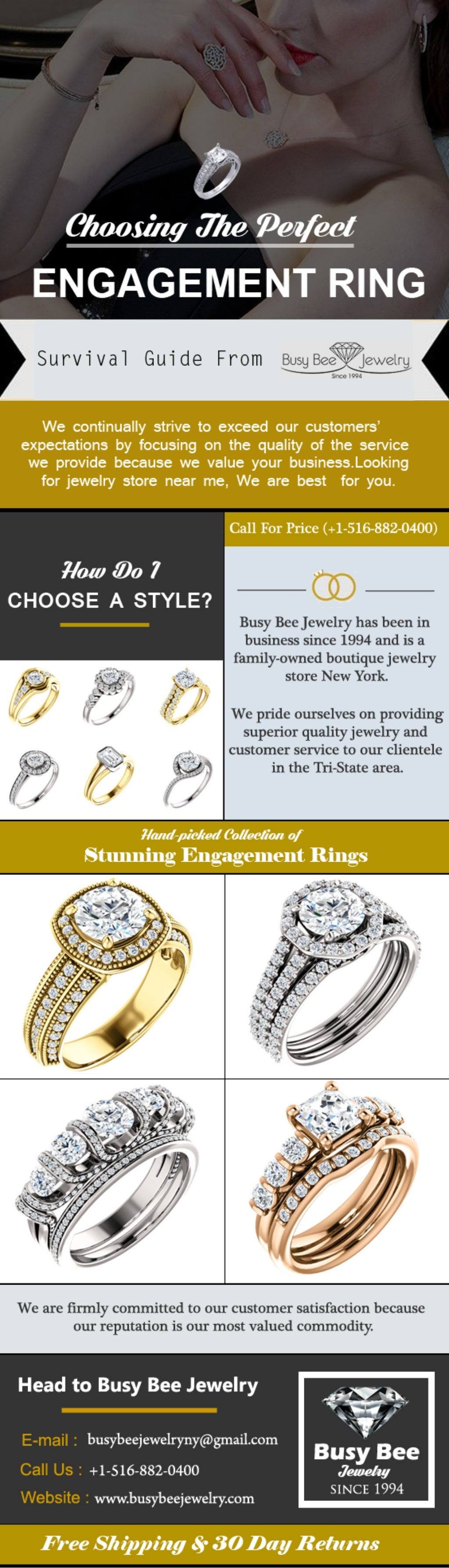 perfect beth millner choosing img rings engagement ring jewelry business the blogs blog