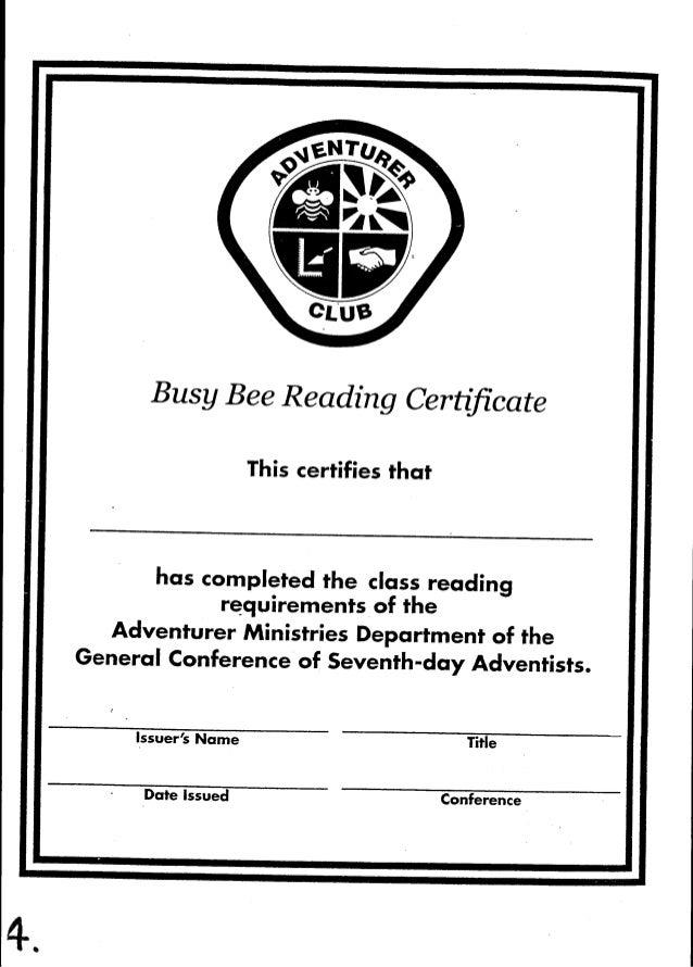 B usy bee activity book