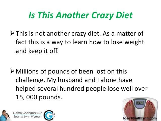 Herbalife advanced weight loss program reviews image 6