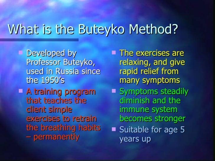 Better Sleep with Nasal Breathing - Buteyko Breathing ...
