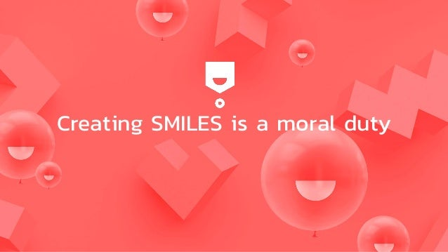 BUTIK's Corona Smiles checklist Safeness1 Wellness2 Togetherness3 Supportiveness4