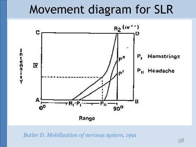 Neurodynamics  Mobilization Of Nervous System  Neural