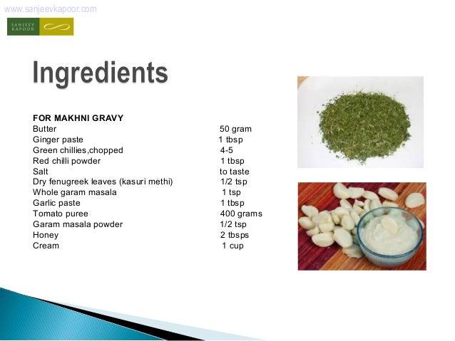 Recipe of sanjeev kapoor chilli chicken