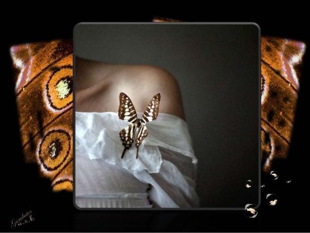Música: Madame Butterfly (Puccini)Photographer: EMMANUELLE BRISSON