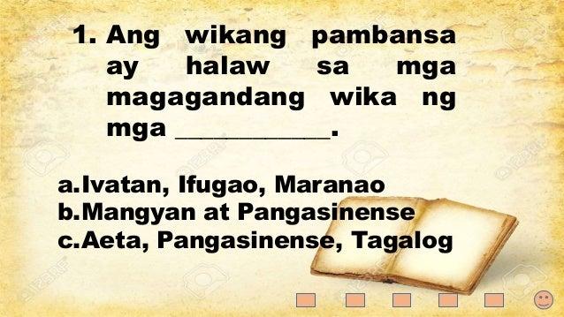 Cagayan de Oro Trivia Part 1