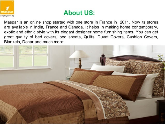 bed linen buy bed sheets covers online maspar