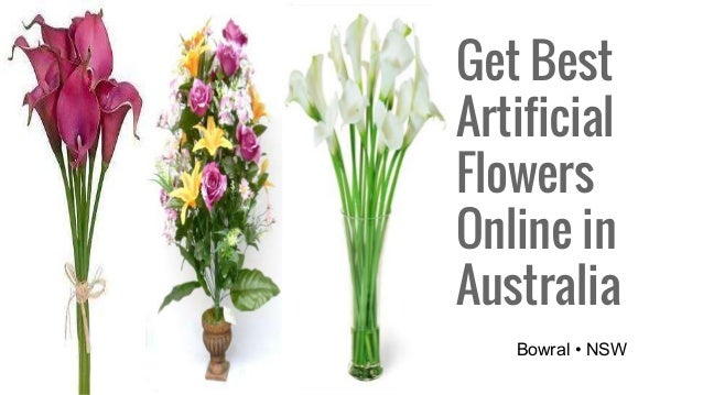 Buy best artificial flowers online in australia get best artificial flowers online in australia bowral nsw mightylinksfo Gallery