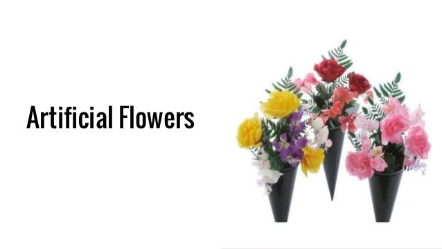 Buy best artificial flowers online in australia fake wedding bouquetsplastic flower arrangements 4 mightylinksfo Gallery