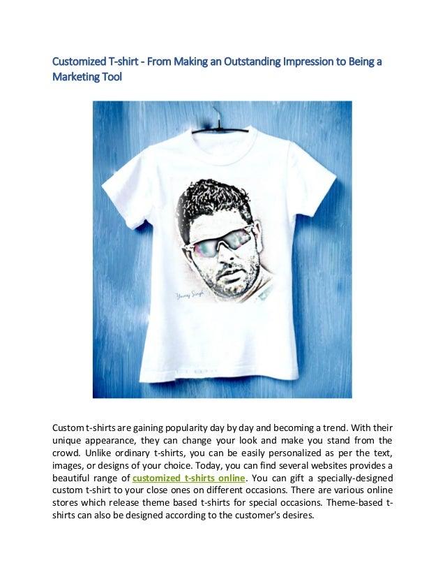 fd09cdb28 Buy customized-t-shirts-online-india
