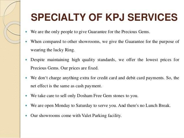 Buy Precious Gemstone Online At Best Price - KPJ Gems