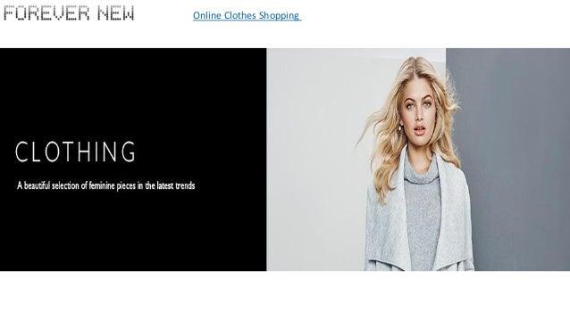 Buy long dresses evening dresses online at forevernew