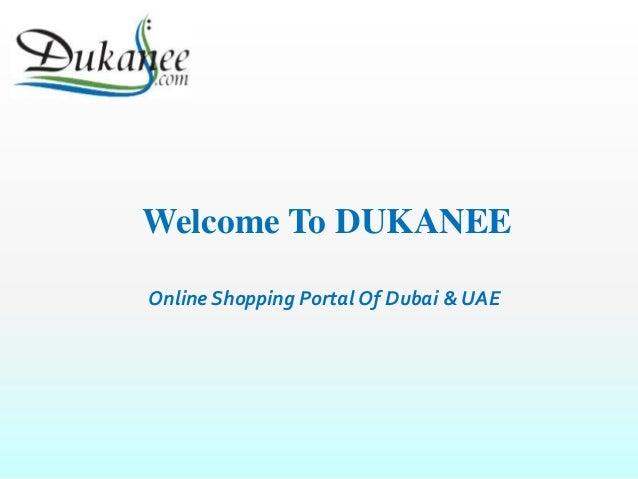 Buy clothes online uae